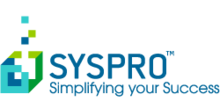 220px-SYSPRO_logo