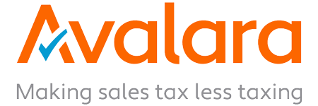 Avalara Sales Tax Solutions