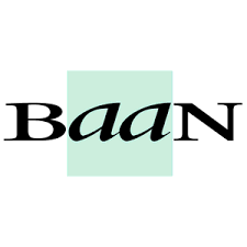 Baan V Training - SSG NET :: ERP & IT EXPERTS