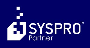Certified SYSPRO Partner