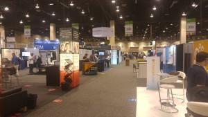 GPUG Summit shows in Reno