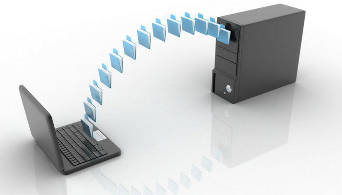 Deep Dive into ERP Data Migration and Management: Out with the Old, In with the New?