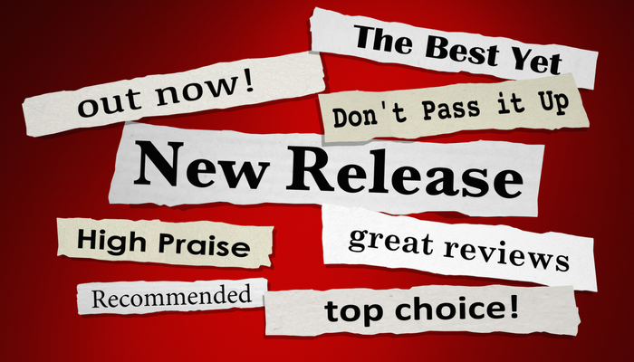 Take a Look: New Releases, New Functionality for Microsoft Dynamics GP and NAV