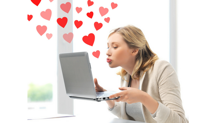 We Love Infor for Manufacturing as Much as You Do! And We Support It, Too