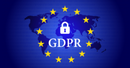 GDPR: How It Affects Our Business and Yours