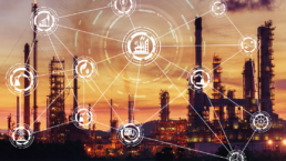 The IoT Revolution: A Boon for Manufacturers