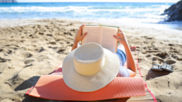 Summer Reading: 12 Frequently Asked Questions about ERP Systems for Manufacturers