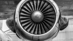 4 Trends in Aviation Manufacturing by Strategic Systems Group