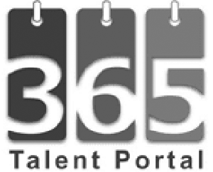 365 Talent Portal