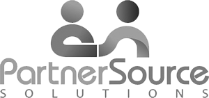 PartnerSource Solutions