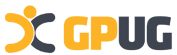 Dynamic Communities User Group GP Logo