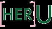 Kherut Logo