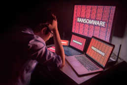 What to Do When Ransomware Strikes – Ransomware Recovery Best Practices