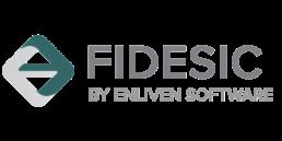 Fidesic Logo